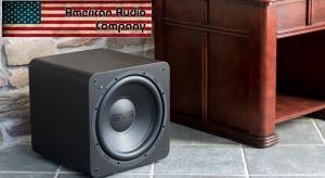 American Audio Company makes US Hi-Fi purchases easier