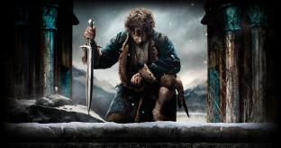 Epic Air New Zealand Hobbit Safety Video