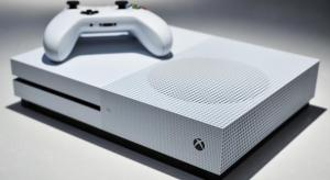 Xbox One S/X Vs Dedicated UHD Blu-ray Player?
