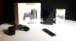 VIDEO: NVIDIA launches the new Shield 2 at CES 2017