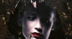 Candyman: Farewell to the Flesh Blu-ray Review
