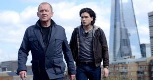 Spooks: The Greater Good Trailer Arrives