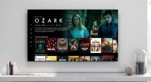 Panasonic adds HZ980 OLED TV to 2020 line-up