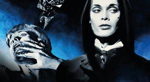 Dr Jekyll and Sister Hyde Blu-ray Review