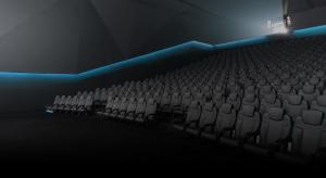 Dolby Cinema launches in the UK with Odeon