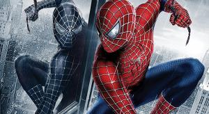 Spider-Man 3 Ultra HD Blu-ray Review