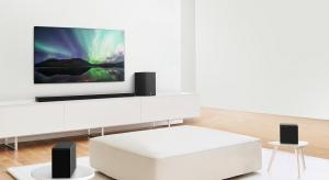 LG SN11RG Soundbar Review