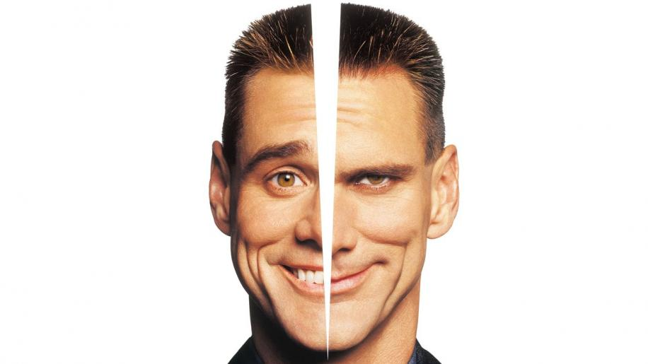 Me, Myself & Irene Review