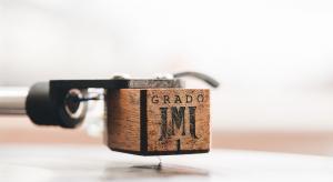 Grado Introduce 'Statement 2' High-end Phono Cartridge