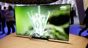 VIDEO: The Best HDR 4K UHD TVs of CES 2016