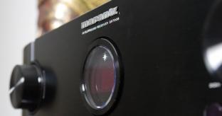 Marantz SR7008 9-Channel AV Receiver Review