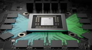 Will the Xbox One X get a VR headset?