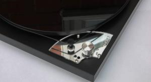 Funk Firm Gett! Turntable Review