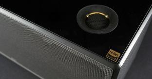 Best Wireless Speakers of 2014