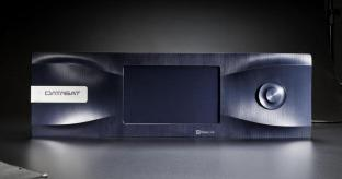 Datasat RS20i to receive Dolby Atmos Upgrade