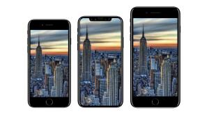 Apple admits to deliberately slowing down iPhones
