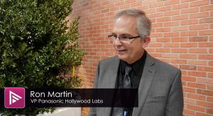VIDEO: What is High Dynamic Range (HDR) Technical Interview
