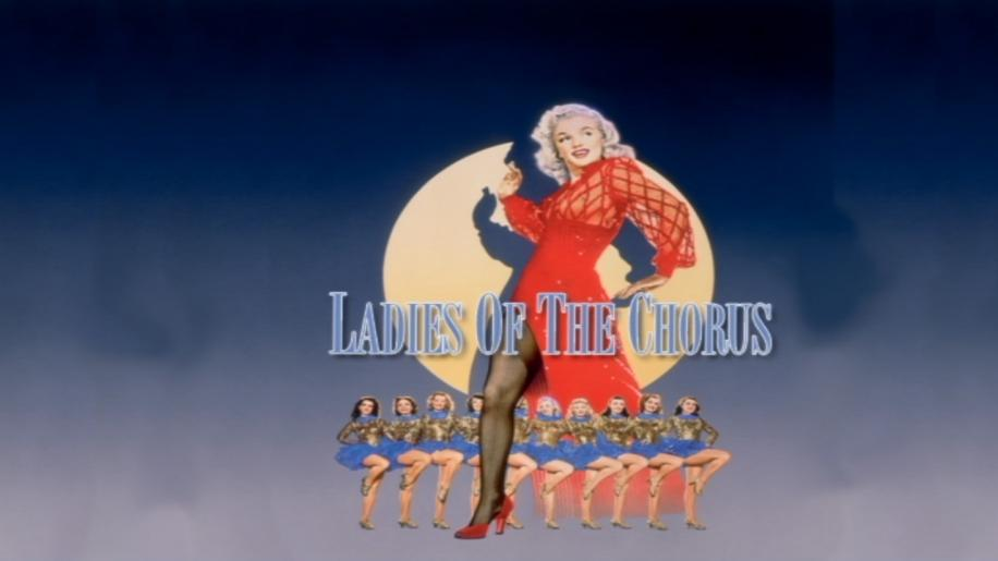 Ladies of the Chorus Review