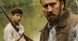 Joe Blu-ray Review