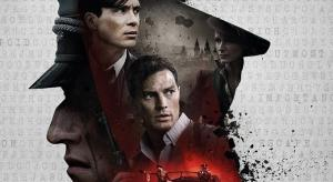Anthropoid Blu-ray Review