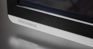 Toshiba 84L9363DB 4K LED LCD TV Review