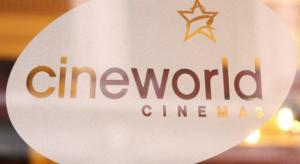 Cineworld Cinemas to reopen by 10th July
