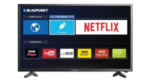 What's a good TV for a bedroom?