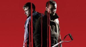 Netflix's Calibre Review