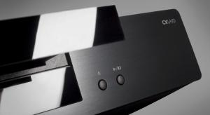 Cambridge Audio CXUHD Ultra HD Blu-ray Player Review