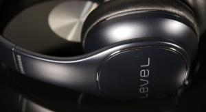 Samsung Level On Pro Headphones Review