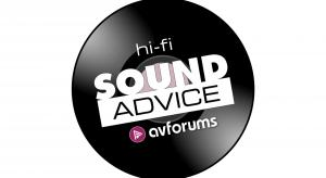 Sound Advice – Source equipment and using what you have