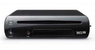 Best Wii U Games of 2014