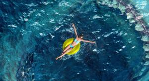 The Meg 4K Blu-ray Review