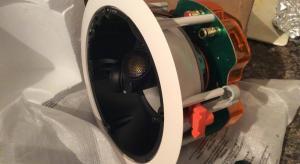 From the Forums: DIY Discrete Atmos Setup