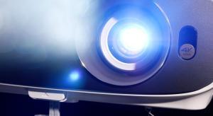 BenQ W1700 (HT2550) 4K DLP Projector Review