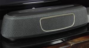 Polk Magnifi Mini Compact Soundbar Review
