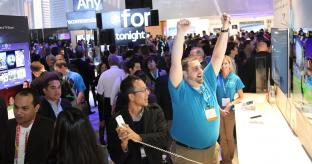 CES 2014: The Big Preview