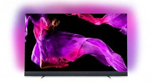 Philips 903 (55OLED903) Review