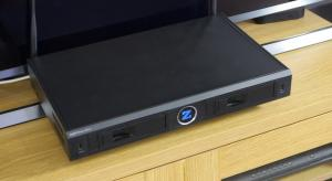 Zappiti 4K Player Duo Media Player Review