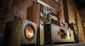 Klipsch 2019 Reference Premiere Speaker Range Available in UK