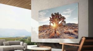 Samsung introduces 110-inch Micro LED TV for the home