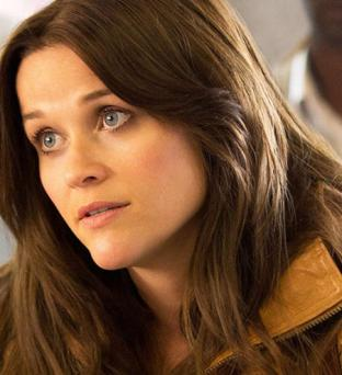 The Good Lie Review