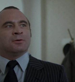 The Long Good Friday Blu-ray Review