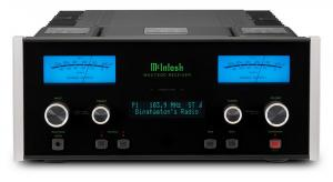 McIntosh MA7200 Amp & MAC7200 receiver coming soon