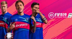 How EA's FIFA Games Are Changing Football