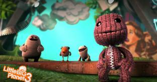 LittleBigPlanet 3 PlayStation 3 Review