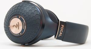 Focal Celestee Over Ear Headphone Review