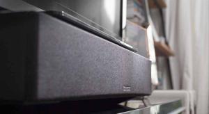 Cambridge Audio TV2 Soundbase Review