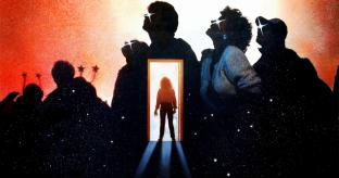 Night of the Comet Blu-ray Review