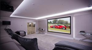 PROMOTED: Win a £20,000 Media Room!